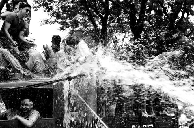 water-festival-truck-2